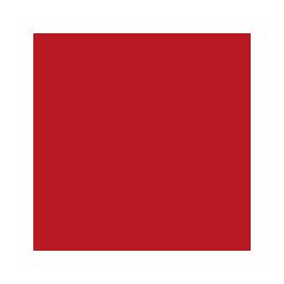 企業内整理収納マネージャーブログ